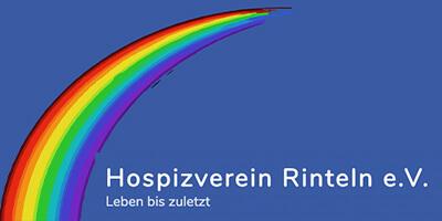 Logo Hospizverein Rinteln